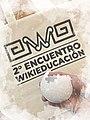 2o. Encuentro Wikieducación 2021.jpg