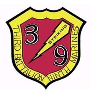 3-9 official logo.jpg