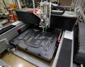 3-D printer (16113041826).png