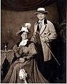 3022464Meine Frau und ich,als unsere Großeltern.jpg