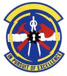 305 Civil Engineering Sq emblem.png