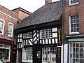 30 New Street 4 Cornmarket (linked to King Charles House).jpg