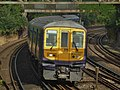 319007 to Orpington via Denmark Hill (14769505479).jpg