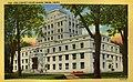 326, Ada County Court House (NBY 432229).jpg