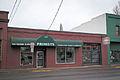 331 NE Baker Street (McMinnville, Oregon).jpg