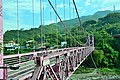 336, Taiwan, 桃園市復興區羅浮里 - panoramio.jpg