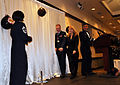 349th AMW Annual Awards 150221-F-OH435-061.jpg