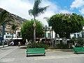 35139 Lomo Quiebre, Las Palmas, Spain - panoramio.jpg