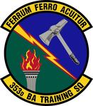 353 Battlefield Airmen Training Sq emblem.png