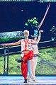 35697-Chengdu (48710202468).jpg