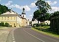 357 31 Horní Slavkov, Czech Republic - panoramio (9).jpg