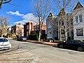 35th Street NW, Georgetown, Washington, DC (46555504342).jpg