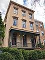 35th Street NW, Georgetown, Washington, DC (46607731501).jpg