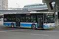 3630413 at Hangtianqiao (20180710142615).jpg