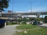 3670NAIA Expressway NAIA Road, Pasay Parañaque City 01.jpg