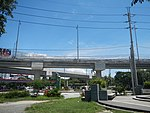 3670NAIA Expressway NAIA Road, Pasay Parañaque City 02.jpg