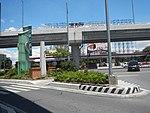 3670NAIA Expressway NAIA Road, Pasay Parañaque City 16.jpg