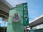 3670NAIA Expressway NAIA Road, Pasay Parañaque City 32.jpg