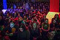 36e rencontres internationales de Taizé Strasbourg 27 décembre 2013 30.jpg