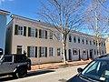 36th Street NW, Georgetown, Washington, DC (45883228044).jpg