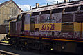 37521 - Didcot Railway Centre (8864309580).jpg