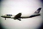 382ab - MNG Airlines Airbus A300B4-203, TC-MNY@ZRH,15.10.2005 - Flickr - Aero Icarus.jpg