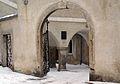 3858aviki Międzylesie pałac i kościół. Foto Barbara Maliszewska.jpg