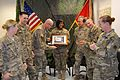 3ID Soldier Volunteer of the Year model of Selfless Service 160416-A-CY863-002.jpg