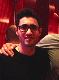 3lau and (We Are) Nexus (cropped).png