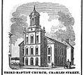 3rdBaptist CharlesSt Boston HomansSketches1851.jpg
