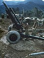 3rdMarineDivisionVietnam1968g.JPEG