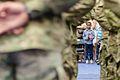3rd Brigade Familes welcome 300 Spartans 140715-A-NK831-672.jpg