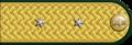 4-03z. Чиновник Министерства юстиции 4-го класса, 1898–1904 гг.png