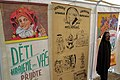 4.9.15 Pisek Puppet and Beer Festivals 084 (21151850675).jpg