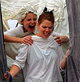 4.9.15 Pisek Puppet and Beer Festivals 129 (21126110836).jpg