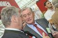 40. ordentlicher Bundesparteitag 2008 in Linz (2755766265).jpg