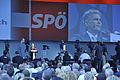 40. ordentlicher Bundesparteitag 2008 in Linz (2756603560).jpg