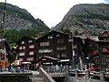 4002 - Zermatt.JPG