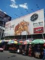 409Redemptorist road Roxas Boulevard Baclaran 11.jpg