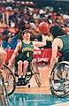 40 ACPS Atlanta 1996 Basketball Juliann Adams.jpg