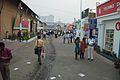 40th International Kolkata Book Fair - Milan Mela Complex - Kolkata 2016-02-02 0650.JPG