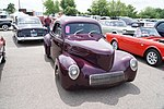 41 Willys (9120558551).jpg