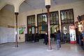 4213viki Dworzec Główny.Przed remontem. Foto Barbara Maliszewska.jpg