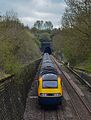 43064 , Claycross Tunnel.jpg