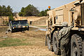 443rd vehicle recovery at Fort Mccoy 140510-A-TW638-539.jpg