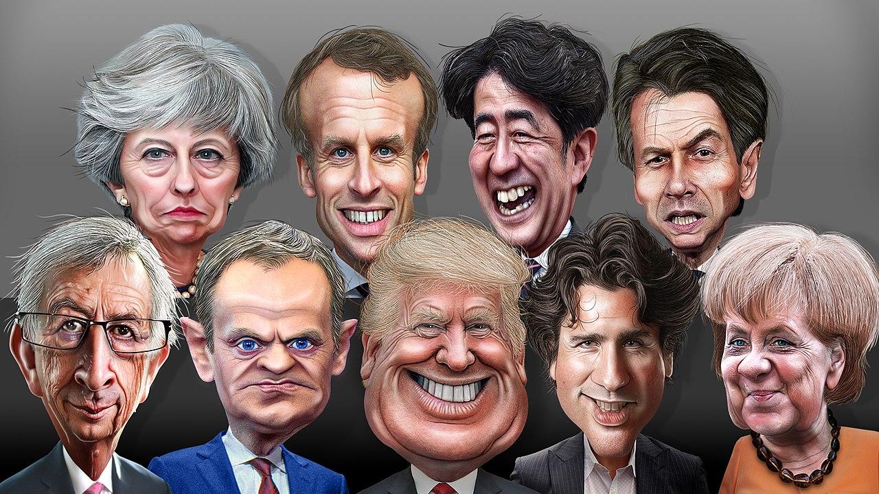 44th G7 Summit Leaders (40843325710).jpg