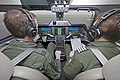45 (R) Squadron, Embraer Phenom 100 MOD 45164827.jpg