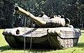 45th Separate Engineer-Camouflage Regiment - T-72 mock-up (6).jpg