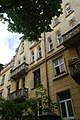 46-101-0634 Lviv SAM 8910.jpg