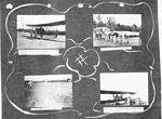 463d Aero Squadron - Photo Scrapbook 7.jpg